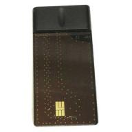 SmartWi II klient kort v/12