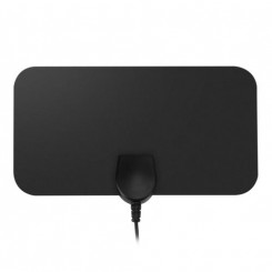 HDTV Digital TV Antenna