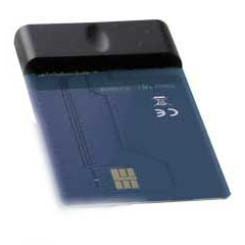 SmartWi LITE klientkort v/8