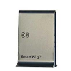 SmartWi med  Boxer pakke