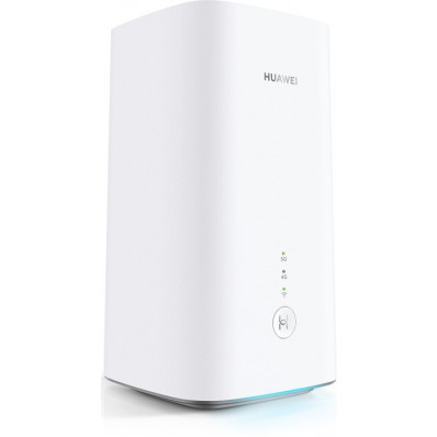 Huawei 5G CPE Pro 2 - Wireless router - GigE - Dual Band