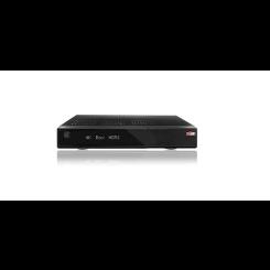 Satellite receiver Opticum AX 4K-Box HD51 1 x SAT