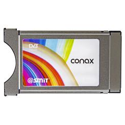 Conax CAM CAS 7