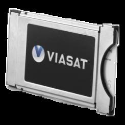 Viasat NDS Kortlæser Modul